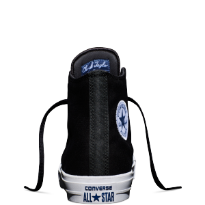 Chuck Taylor All Star II_150143C (3)