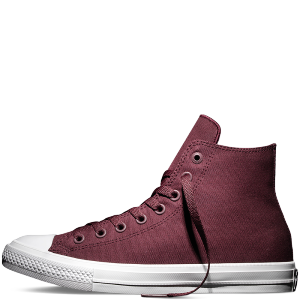 Chuck Taylor All Star II_150144C (2)