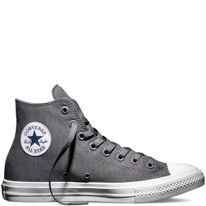 Chuck Taylor All Star II_150147C (1)