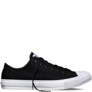 Chuck Taylor All Star II_150149C (1)