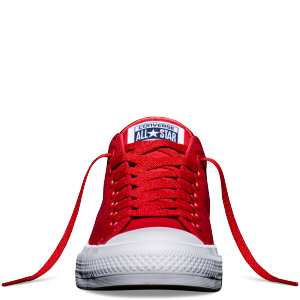 Chuck Taylor All Star II_150151C (2)