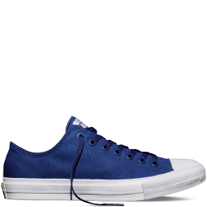 Chuck Taylor All Star II_150152C (1)