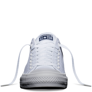 Chuck Taylor All Star II_150154C (3)