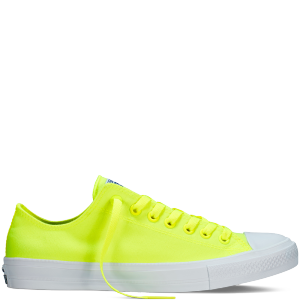 Chuck Taylor All Star II_150160C (5)