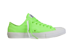 Chuck Taylor All Star II_151122 (2)