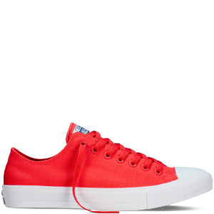 Chuck Taylor All Star II_151123C (5)