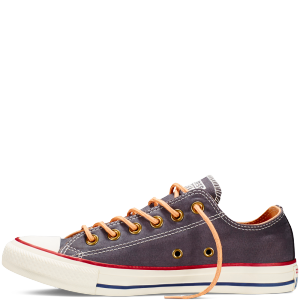 Chuck Taylor All Star Peached textile_151261 (1)