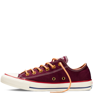 Chuck Taylor All Star Peached textile_151262 (1)