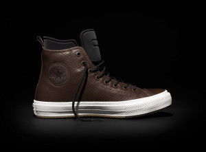 fh16_as_chuckii_boot_lateral_153573_onblack