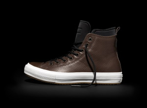 fh16_as_chuckii_boot_medial_153573_onblack