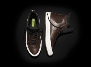fh16_as_chuckii_boot_topdownpair_153573_onblack