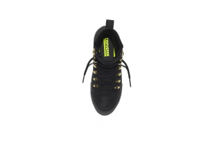 fh16_qs_chuckii_cutetoboot_black_top-down-single_155316c