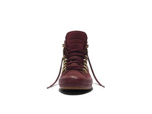 fh16_qs_chuckii_cutetoboot_burgundy_toe-single_155317c