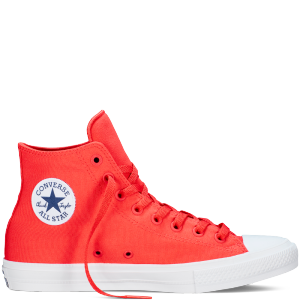 Chuck Taylor All Star II_151119C (5)