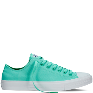 Chuck Taylor All Star II_151120C (5)