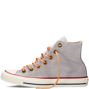 Chuck Taylor All Star Peached textile_151258 (1)