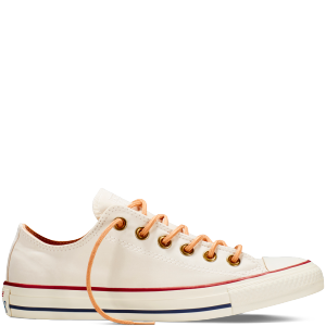 Chuck Taylor All Star Peached textile_151260 (5)
