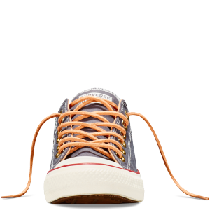 Chuck Taylor All Star Peached textile_151261 (2)