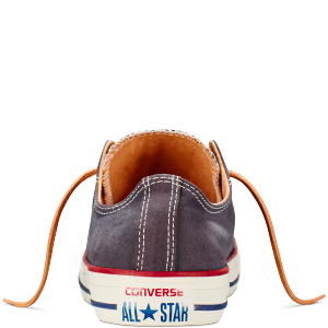 Chuck Taylor All Star Peached Textile_151261_4