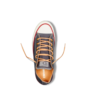 Chuck Taylor All Star Peached Textile_151261_5