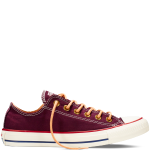 Chuck Taylor All Star Peached Textile_151262_1