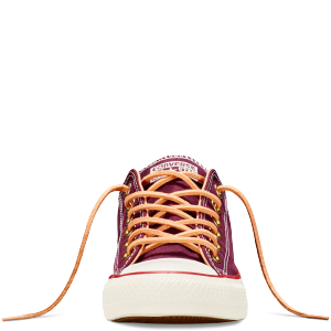 Chuck Taylor All Star Peached Textile_151262_3