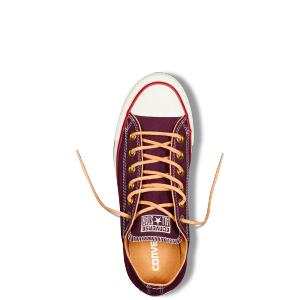 Chuck Taylor All Star Peached Textile_151262_5