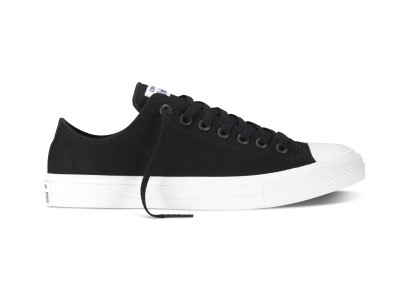 Chuck Taylor All Star II Core