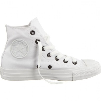 Chuck Taylor All Star Seasonal