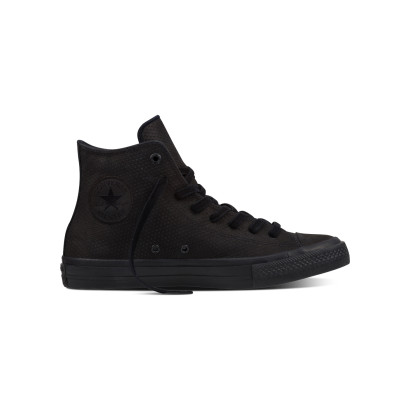 Chuck Taylor All Star II Lux Leather