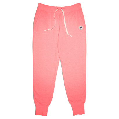 CORE SIGNATURE PANT – FT