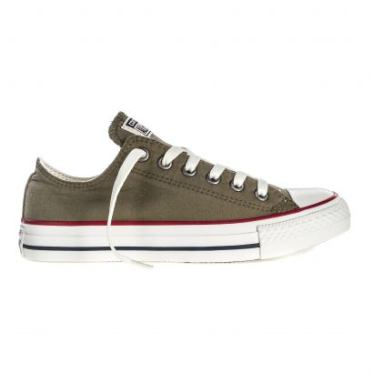Chuck Taylor All Star OMBRE WASH