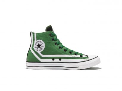Chuck SE Boston Celtics