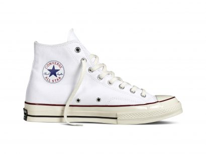 CHUCK TAYLOR ALL STAR 70 HIGH