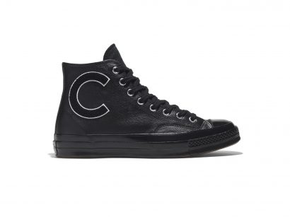 CHUCK TAYLOR ALL STAR 70 WORDMARK WOOL