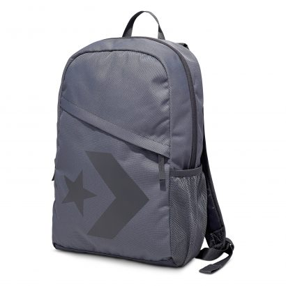 Speed Backpack Star Chevron