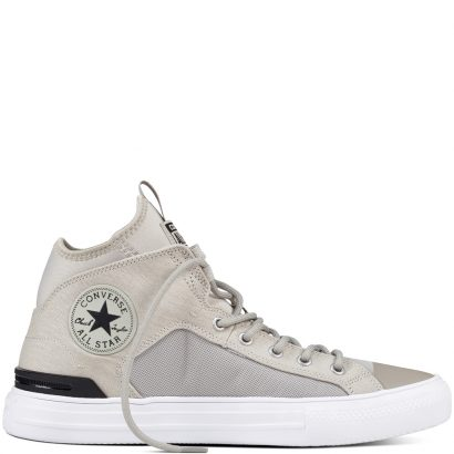 Chuck Taylor All Star Ultra