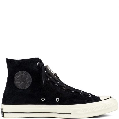 Chuck Taylor All Star 70s Zip