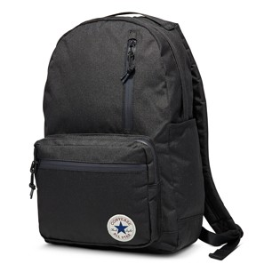 GO BACKPACK CONVERSE BLACK