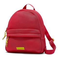 AS IF BACKPACK STRAWBERRY JAM