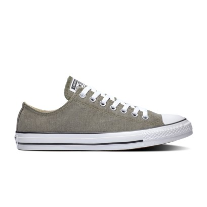Chuck Taylor All Star FIELD SURPLUS/WHITE/BLACK