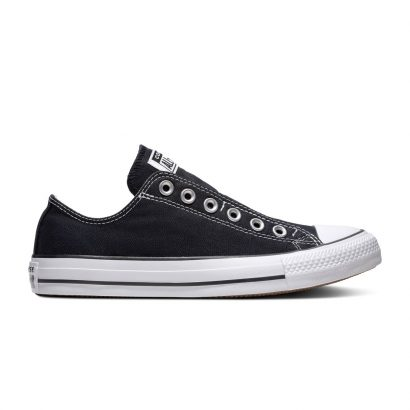 Chuck Taylor All Star Slip BLACK/WHITE/BLACK
