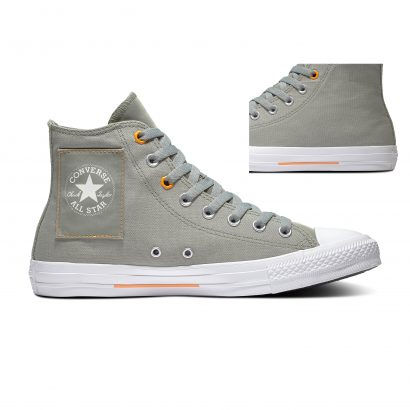 CHUCK TAYLOR ALL STAR FLIGHT SCHOOL