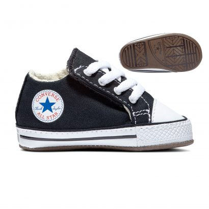 CHUCK TAYLOR ALL STAR CRIBSTER CANVAS COLOR