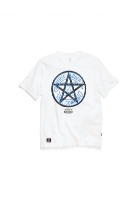 Converse x Neighborhood Tee