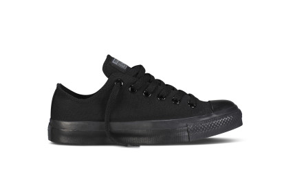 Chuck Taylor All Star Core