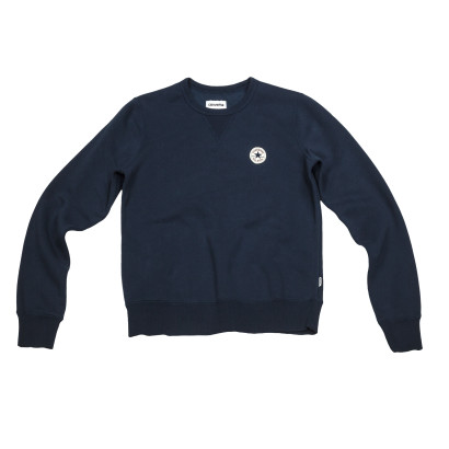 Core Crew Sweatshirt