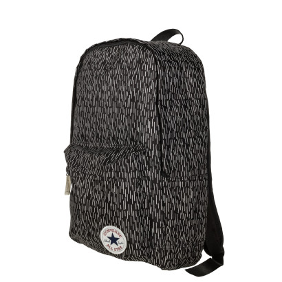 Core Poly Backpack