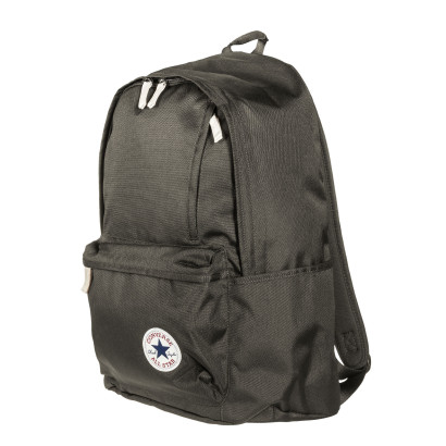 Original Backpack (Core)