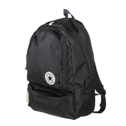 Chuck Plus Backpack (Core)